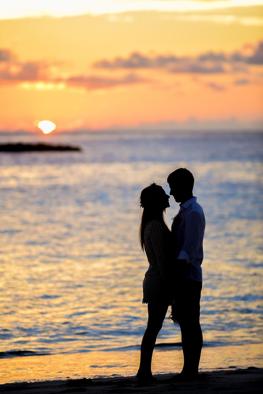 【花嫁專欄】米薩小姐星座愛情聖經|12 星座理想的婚姻?